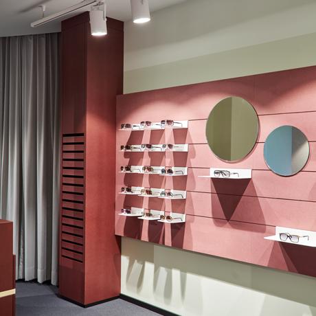 Innenarchitekturbüro Stuttgart innenarchitektur studio studio komo stuttgart