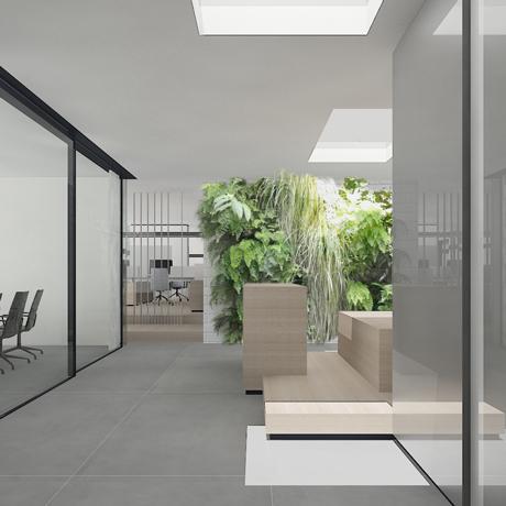 Innenarchitektur stuttgart studio komo for Stuttgart innenarchitektur